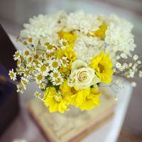 Ретро свадьба, тематическая свадьба, рустикальная свадьба