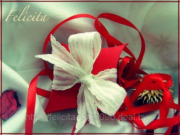 Фото 1891457 в коллекции Наши работы=))) - Felicita! декор