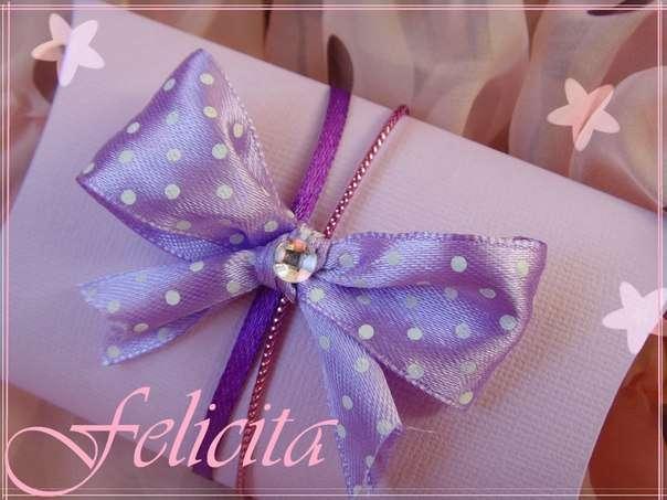 Фото 1891947 в коллекции Наши работы=))) - Felicita! декор
