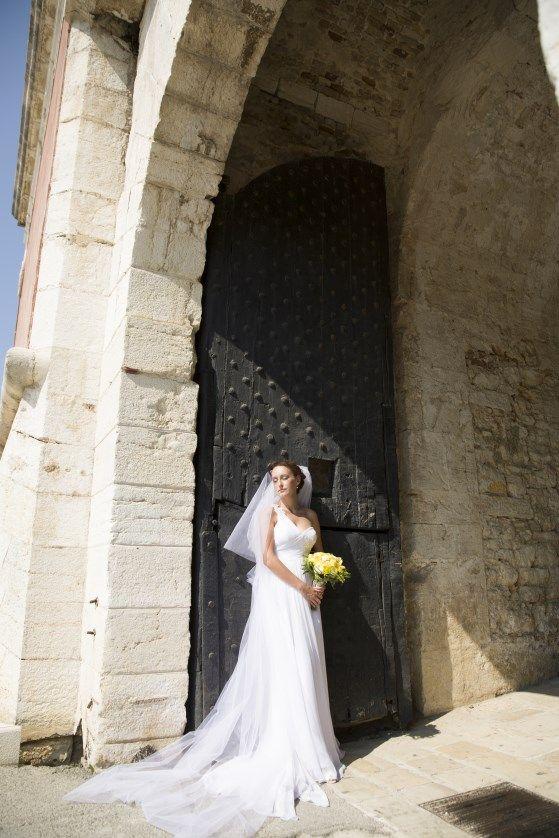конструкции корфу свадебная фотосессия можете поделиться своими