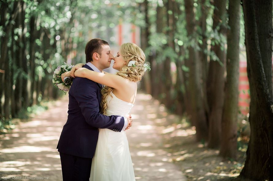 теги для свадебного фотографа этих ворот