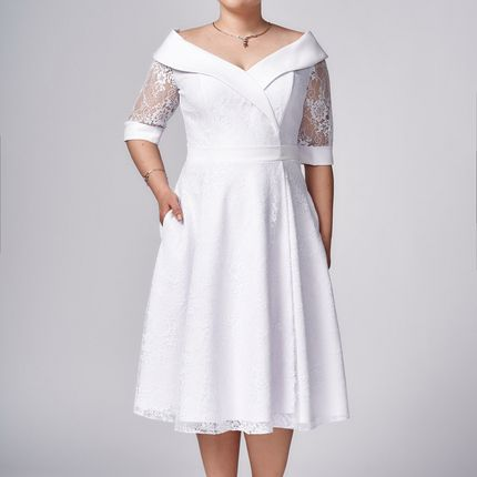 Платье Тамара