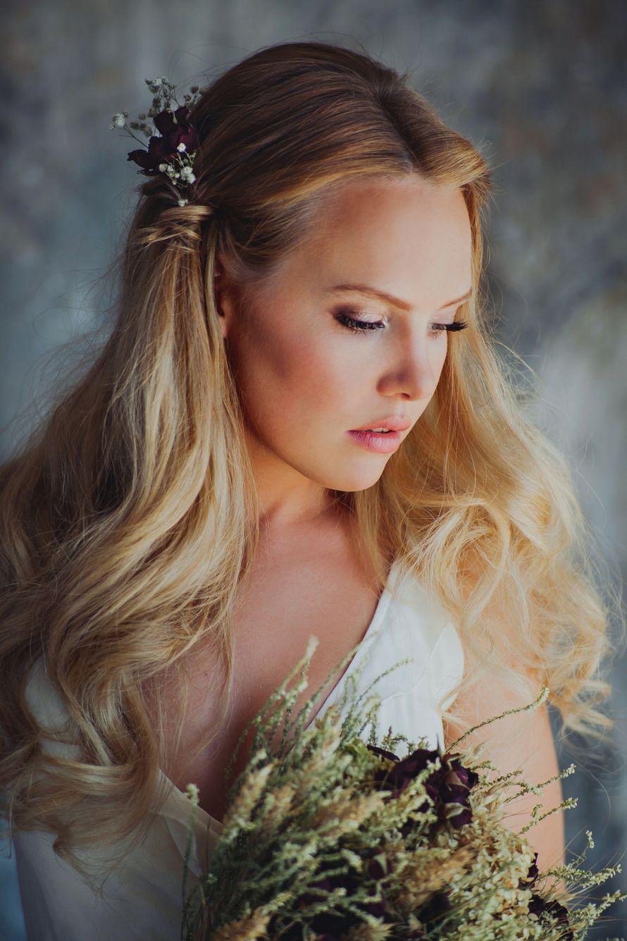Фото 10579036 в коллекции Портфолио - Свадебный стилист Алена Раутенберг