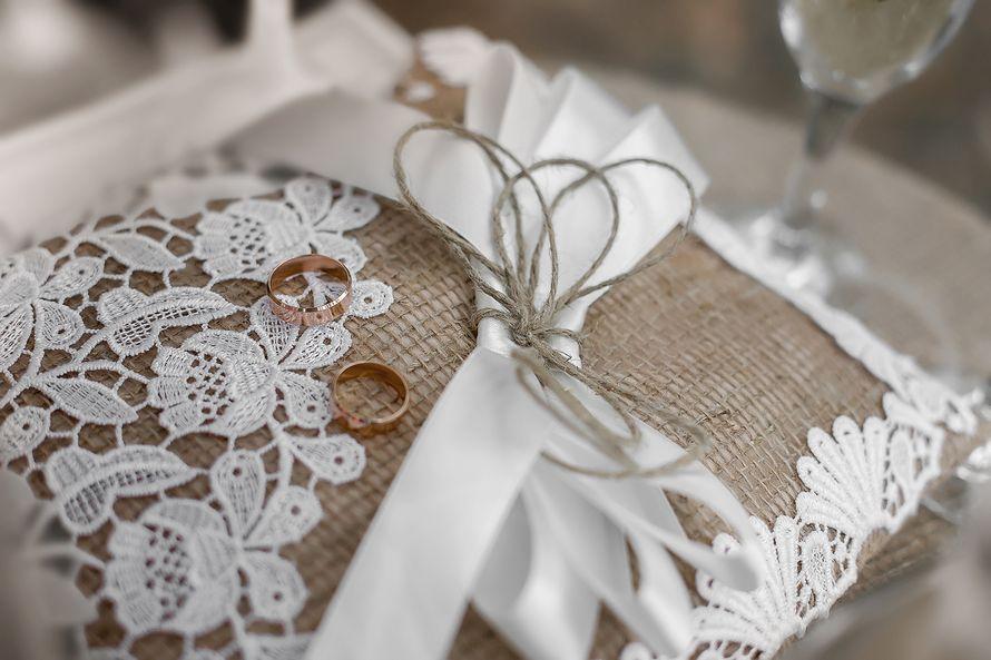 С днем свадьбы льняной картинки, родина