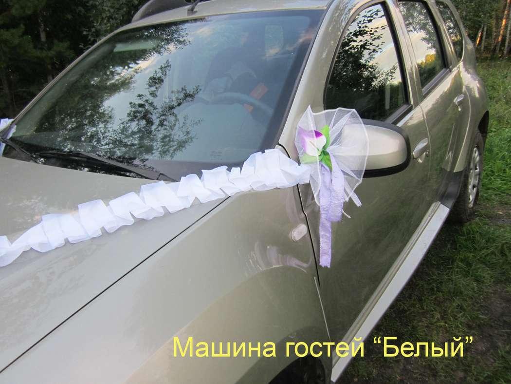 постройка вагончика своими руками пошаговое фото