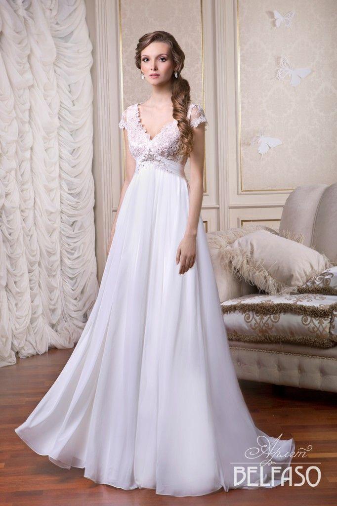 Фото 2198918 в коллекции Архив свадебные платья - Свадебный салон Vaskevich