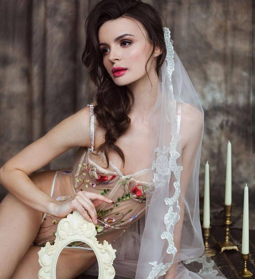 Фото 16981084 в коллекции Портфолио - Свадебный салон Vaskevich