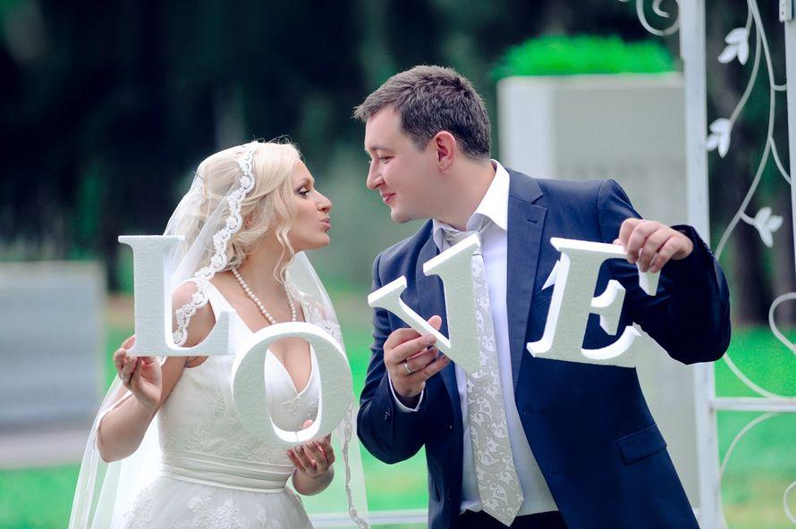 имплантаты такого фотосессия с датой свадьбы нужном