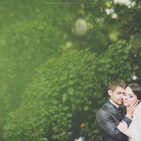 Свадьба, Роман+Ольга, Ессентуки
