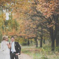 Свадьба, Павел+Анна, Пятигорск