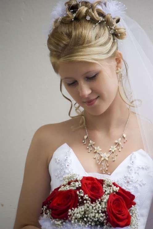 Фото 2408213 в коллекции Свадьбы 2013 г. - Фотограф Моисеев Игорь