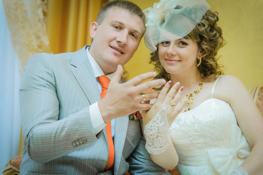 Фото 3102835 в коллекции Свадьба 06.07.14 - Фотограф Моисеев Игорь