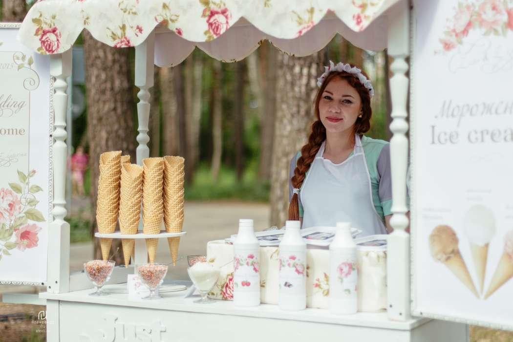 Фото 6051409 в коллекции Портфолио - Студия стильных свадеб JM wedding