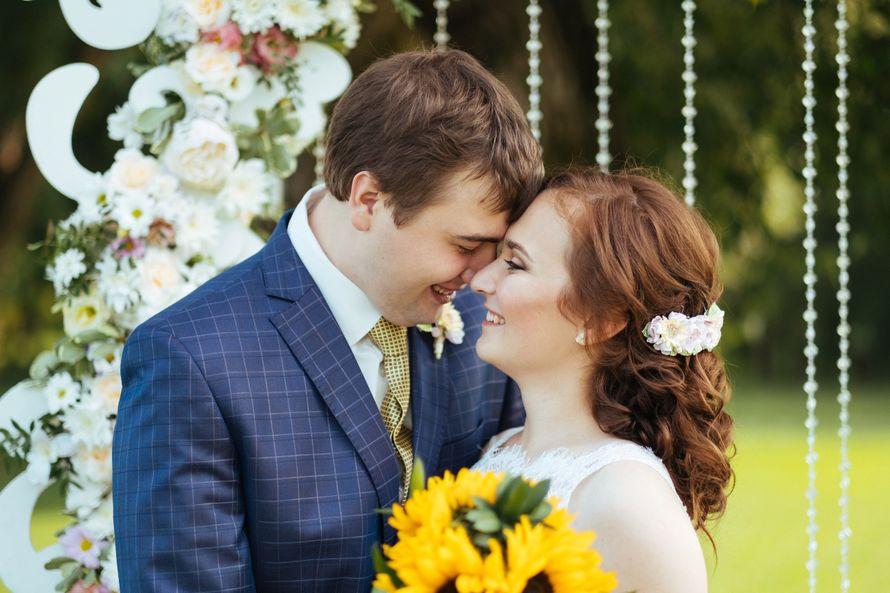 Фото 12973088 в коллекции Камерная свадьба Лафер - Студия стильных свадеб JM wedding
