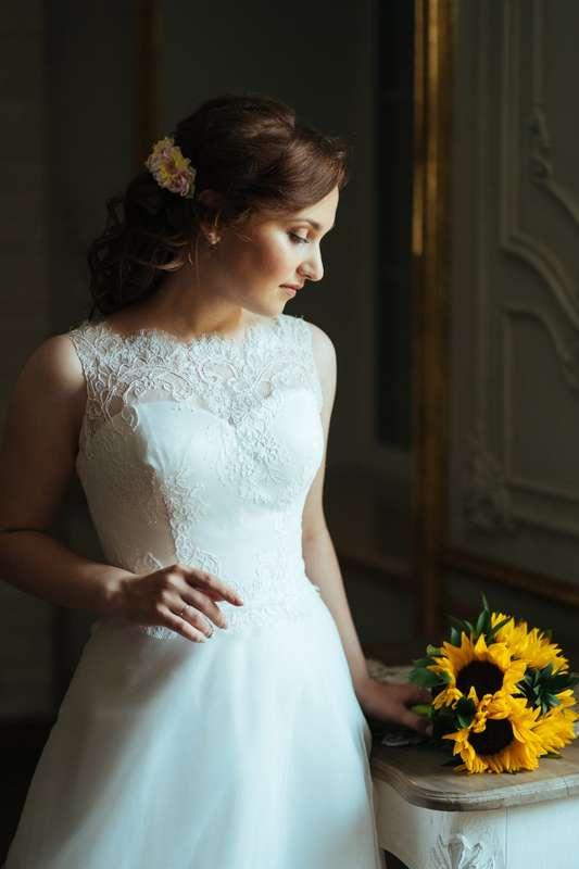 Фото 12973102 в коллекции Камерная свадьба Лафер - Студия стильных свадеб JM wedding