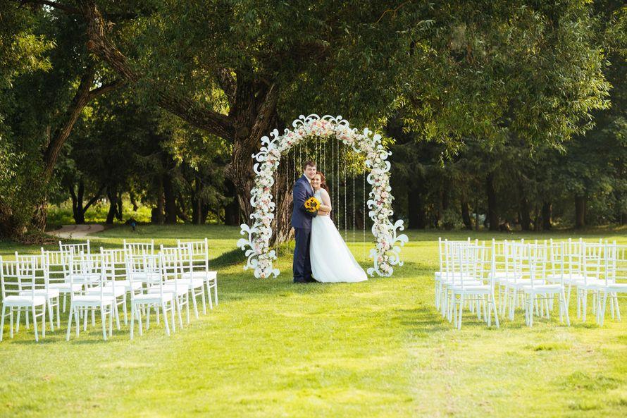 Фото 12973130 в коллекции Камерная свадьба Лафер - Студия стильных свадеб JM wedding