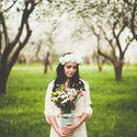 love story весна