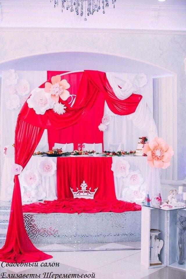 Фото 15916124 в коллекции Пригласительные ручной работы и открытки на заказ - Декор, флористика от салона Елизаветы Шереметьевой