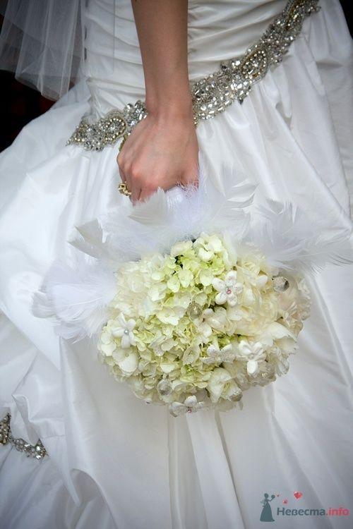 Фото 25308 в коллекции Flowers - YuBinLi