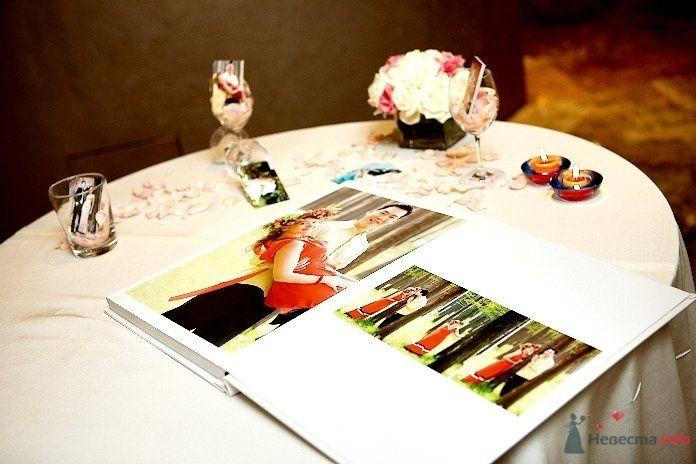 Фото 44939 в коллекции taiwan wedding