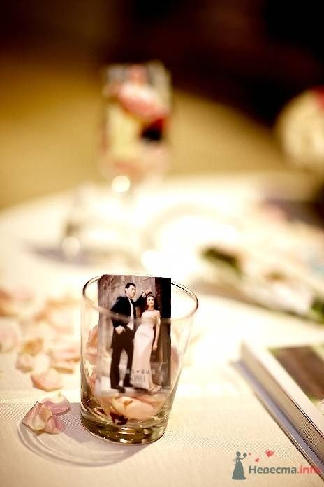 Фото 44980 в коллекции taiwan wedding - YuBinLi