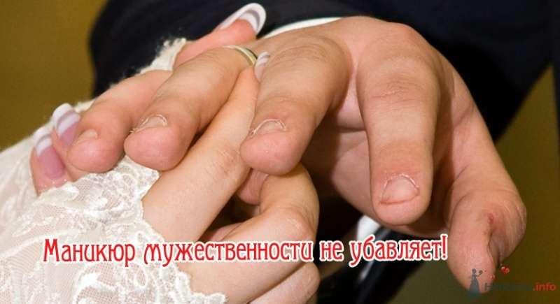 Фото 26935 в коллекции Всякие всякости - Свадебные фотографы StoryOfMoments