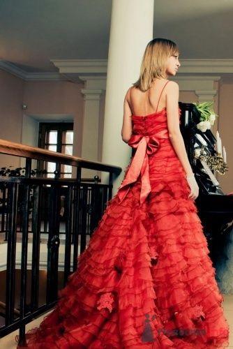 Свадебное платье Collier - фото 13821 Невеста01