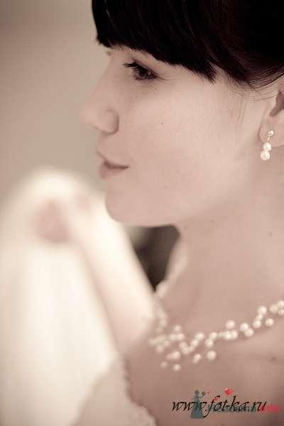 свадебное - фото 77953 Фотограф Резник Екатерина