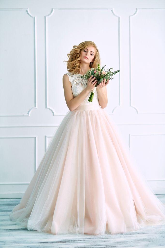 42d3f6fb2c6 Салон свадебной и вечерней моды