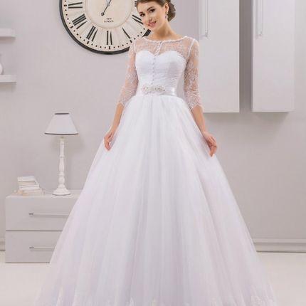 Свадебное платье SL-150
