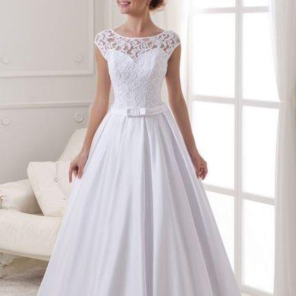 Свадебное платье EM-16224