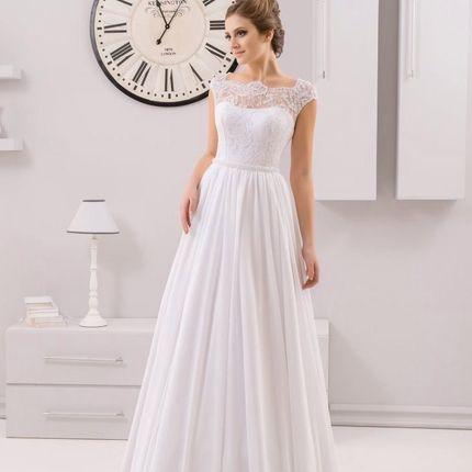 Свадебное платье SL-147