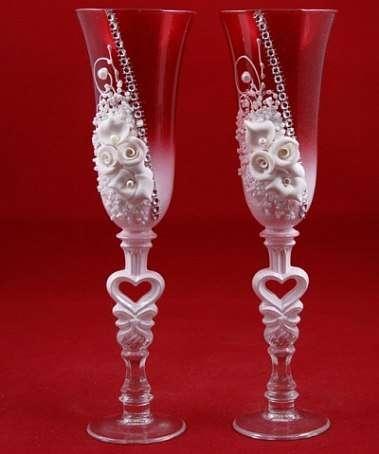 Всё для проведения яркой и незабываемой свадьбы!  - фото 10705306 Аксессуары для свадьбы Микрос