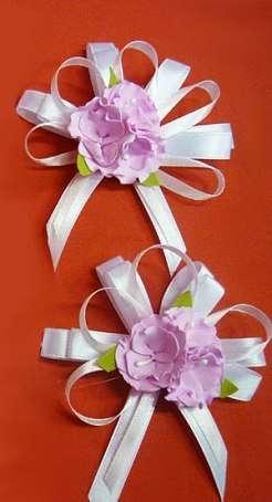 Всё для проведения яркой и незабываемой свадьбы!  - фото 10705374 Аксессуары для свадьбы Микрос