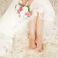 свадьба в доминикане, доминикана, остров саона, арка, свадебная церемония, веселье, счатье, свадьба на пляже