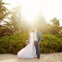 деор, цветы, клетка, птички, свадьба в доминикане, фотограф в доминикане, подушечка для колец, кольца, кружево