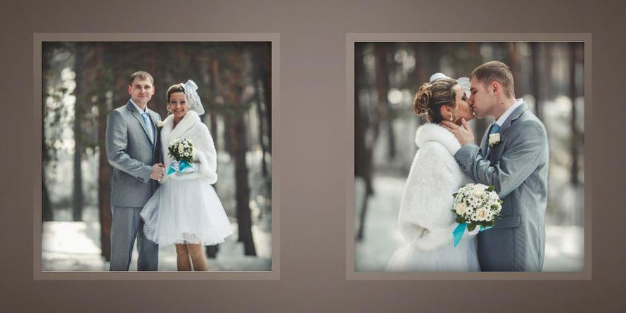 Фото 2060806 в коллекции Мои фотографии - Стилист-визажист Терещенко Алена