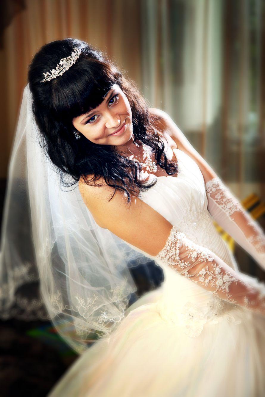 """невеста - фото 2029392 """"Ваше желание"""", фото и видео"""