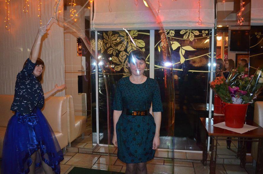 Фото 2041180 в коллекции Свадьба Костиных Катя и Иван 2013г. - Агентство праздников Тру-Ля-Ля