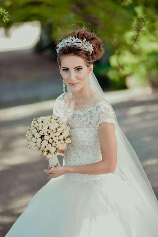 Фото 7594408 в коллекции Свадебный - Армина Амирян - фотограф