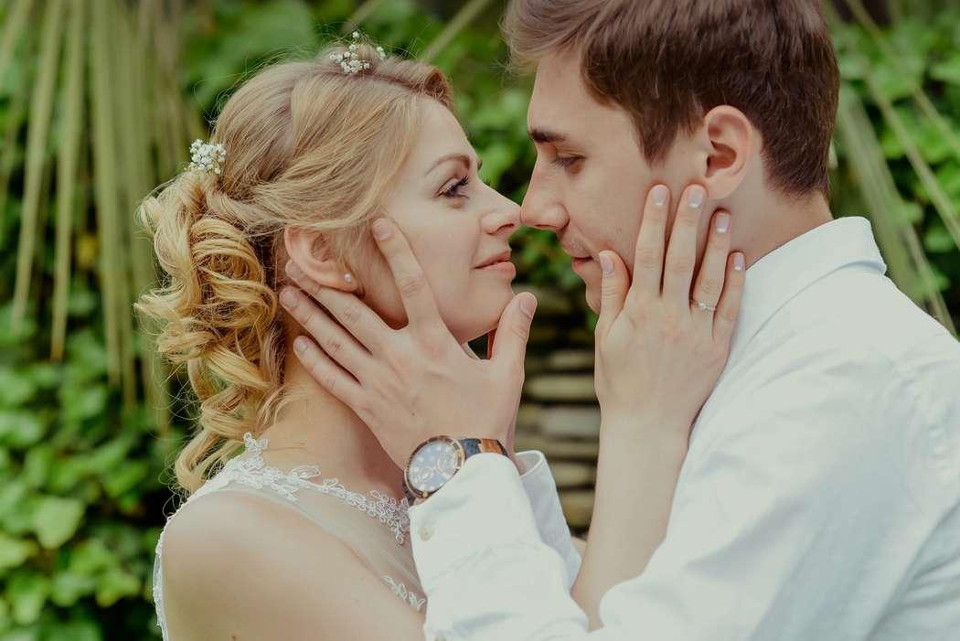 Фото 7594818 в коллекции Свадебный - Армина Амирян - фотограф
