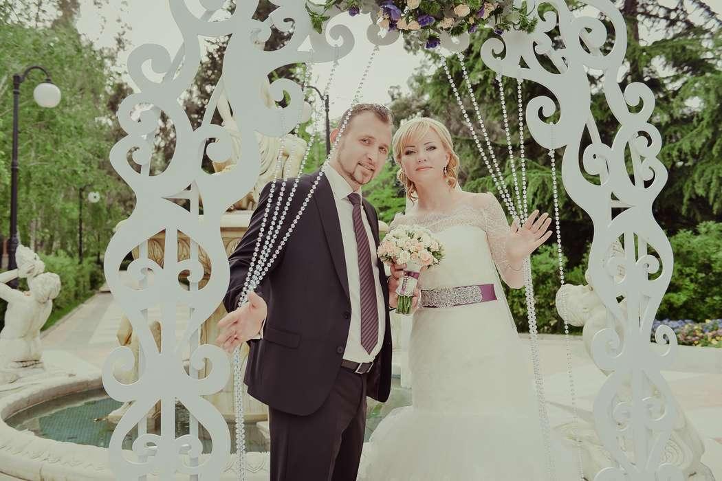 Фото 7594838 в коллекции Свадебный - Армина Амирян - фотограф