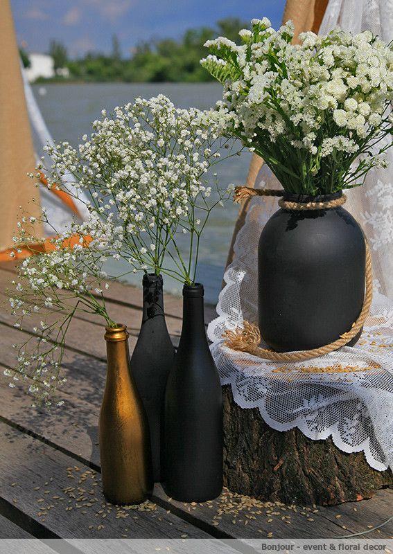 Фото 3361205 в коллекции Портфолио - Bonjour decor - студия авторского декора