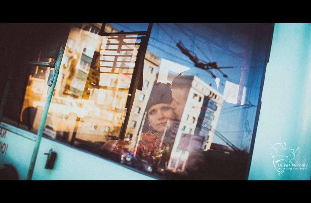 Фото 2059778 в коллекции Мои фотографии - Николай Бусел - профессиональный фотограф