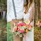 Образ жениха на свадьбе в стиле бохо или богемный шик
