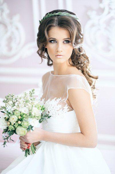 Фото 2061736 в коллекции Мои фотографии -  Свадебный стилист Дарья Родионова