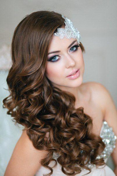 Фото 2061742 в коллекции Мои фотографии -  Свадебный стилист Дарья Родионова