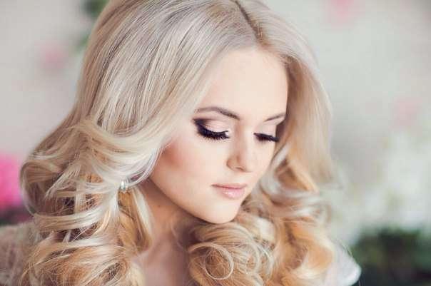 Фото 2061748 в коллекции Мои фотографии -  Свадебный стилист Дарья Родионова