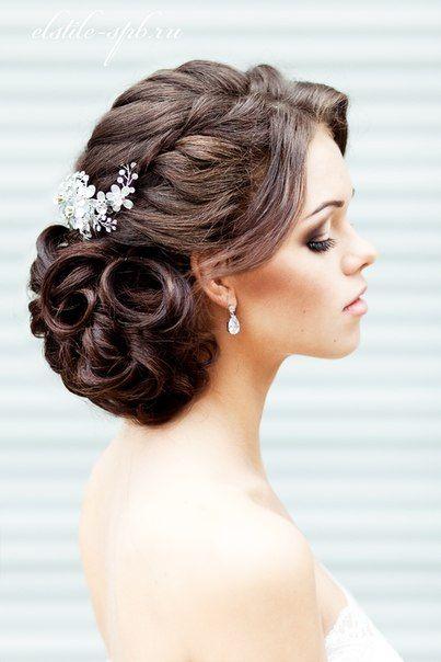 Фото 2061760 в коллекции Мои фотографии -  Свадебный стилист Дарья Родионова