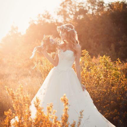 Свадебный пакет Стандарт плюс